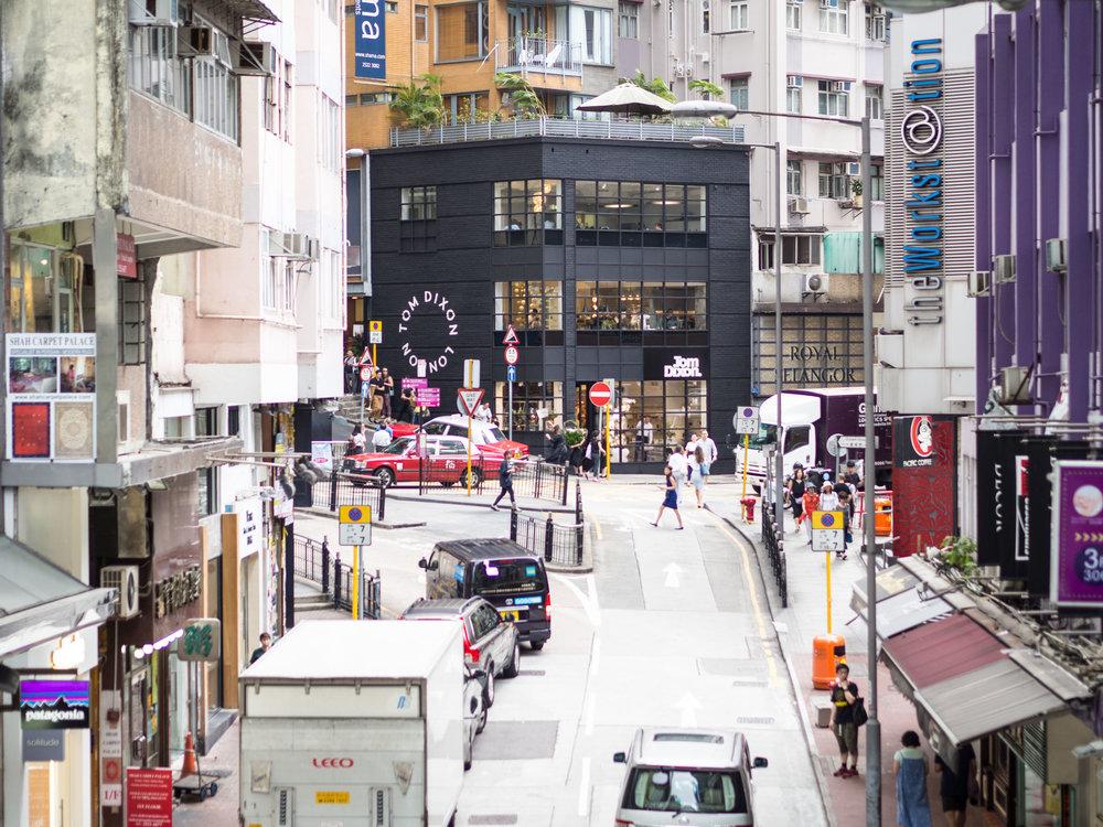 HK June 2017-14.jpg
