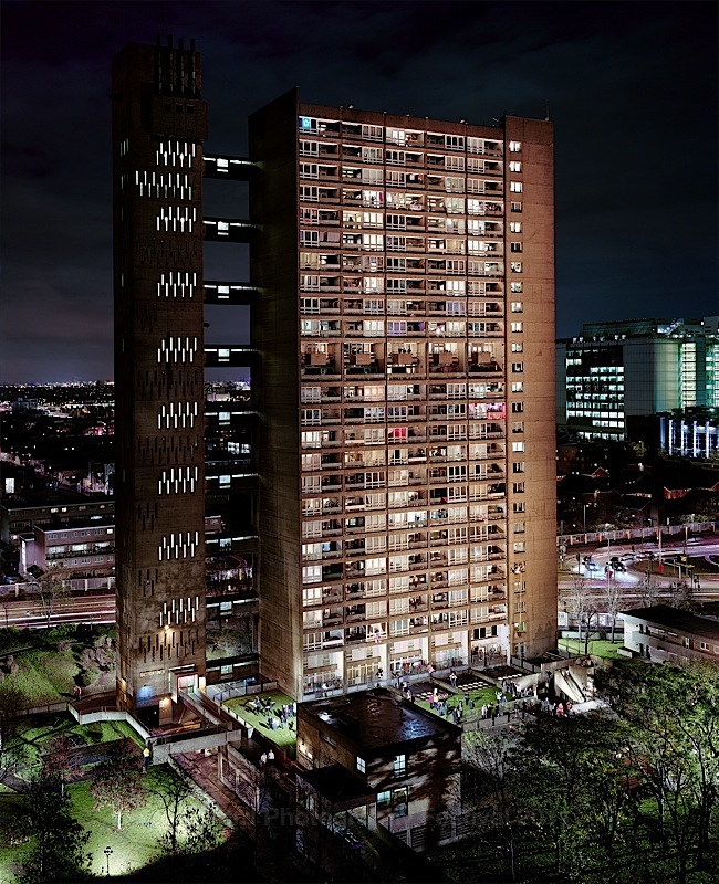 Simon_Terrill_Balfron Tower_2010.jpg