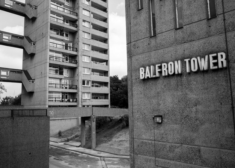 Balfron-Tower-Brutalism-feature-ss_dezeen_784_4.jpg