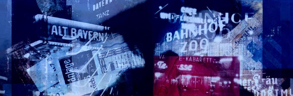 Scene_6_B+W.mov.Still003.jpg