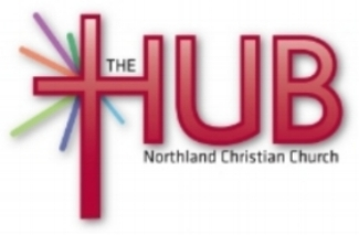The HUB is our way of connecting you with us and others in our community.  Click to check it out.