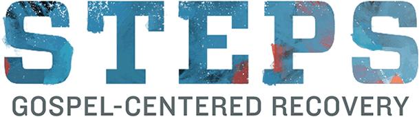 steps-header-logo.png