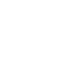 northland_logo.png