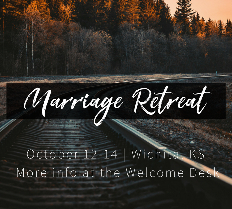 Signage Marriage Retreat.jpg