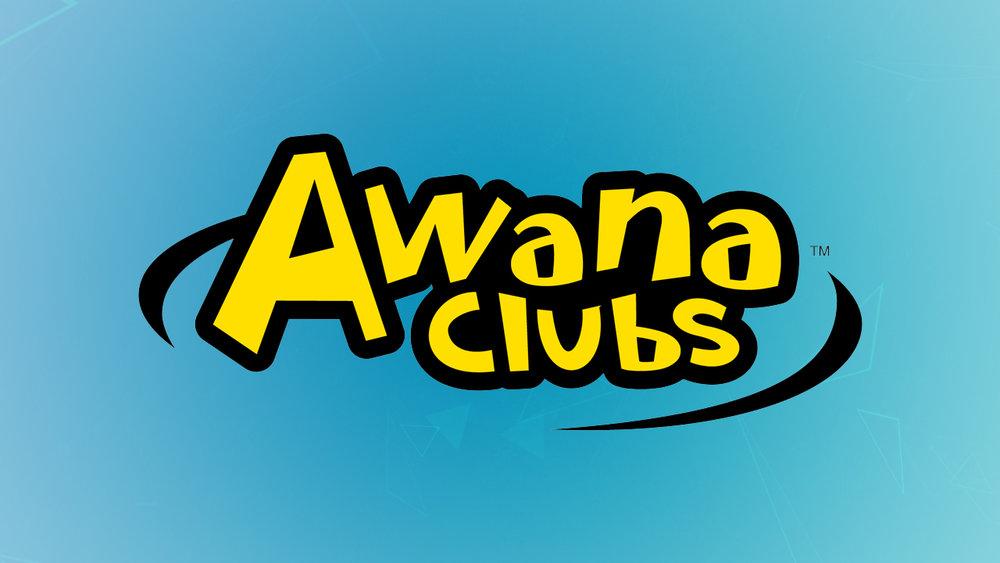 AWANA_title.jpg