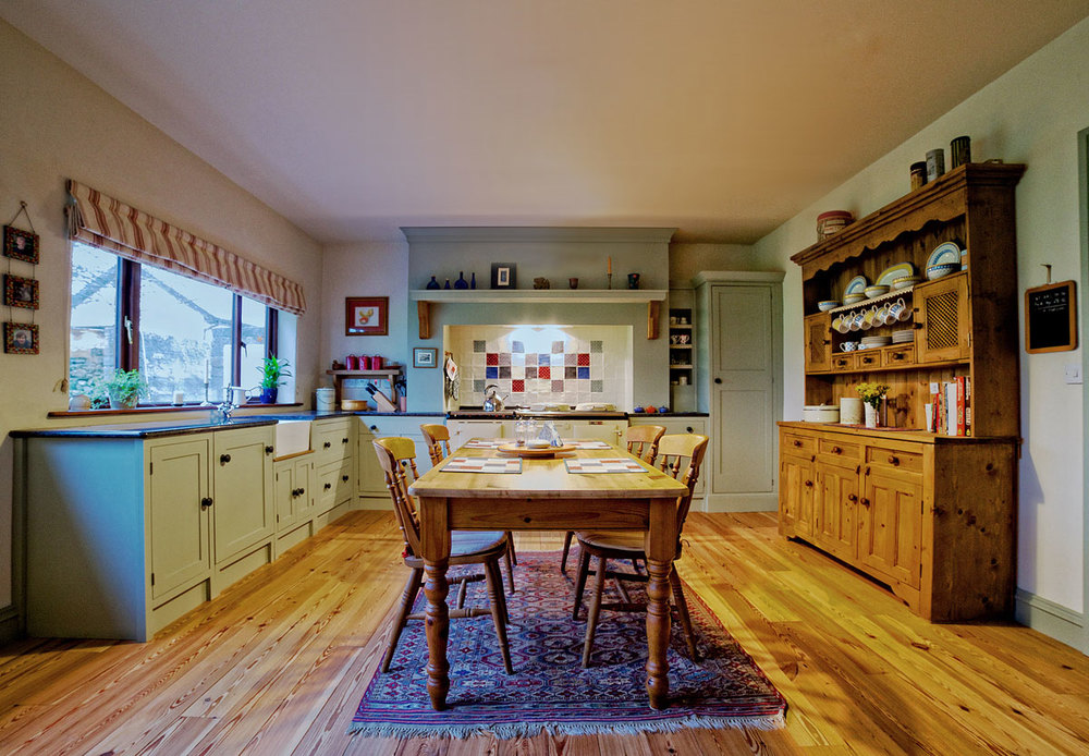 fitted kitchens ireland the classic kitchen fitted