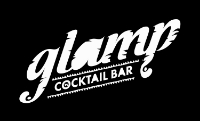Glamp Cocktail Bar_White on Black.jpg