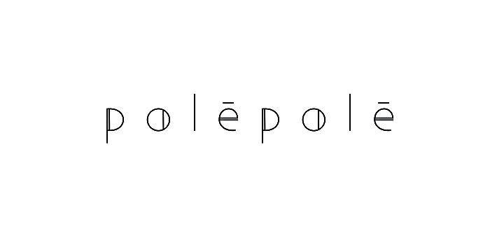 polepoleNoBorderBlack.png