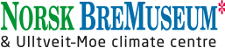Bm.Logo.eng.RGB-red.jpg