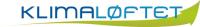 klimaloftet_Logo_536x73.jpg