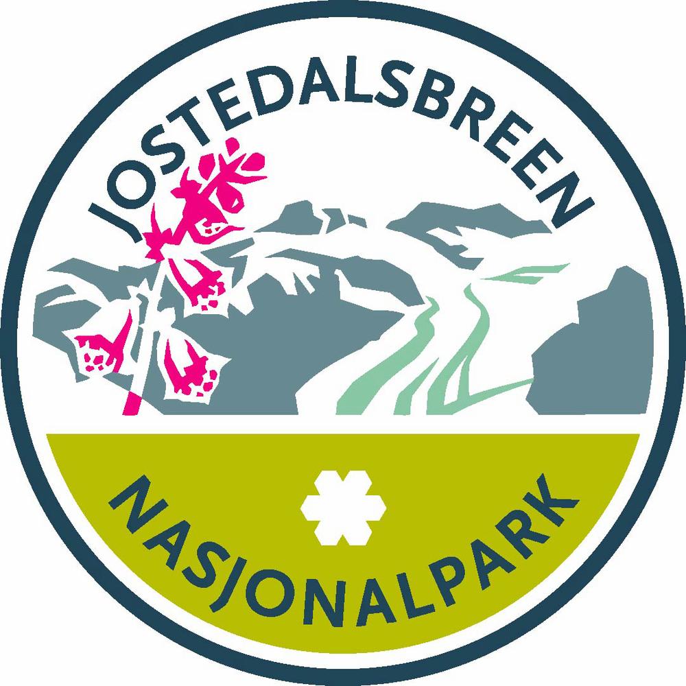Jostedalsbreen_logo.jpg