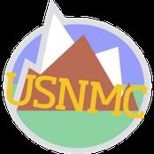 76f41181f2-Logo.png