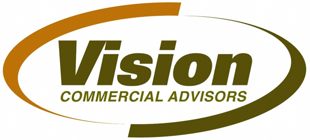 Vision Commercial Advisors