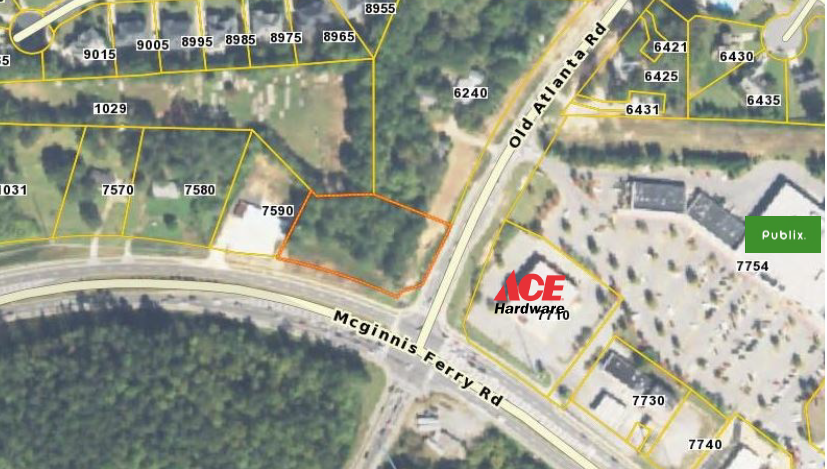1.36 Acres McGinnis Ferry Rd.PNG