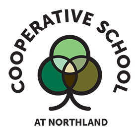 Cooperative School at Northland