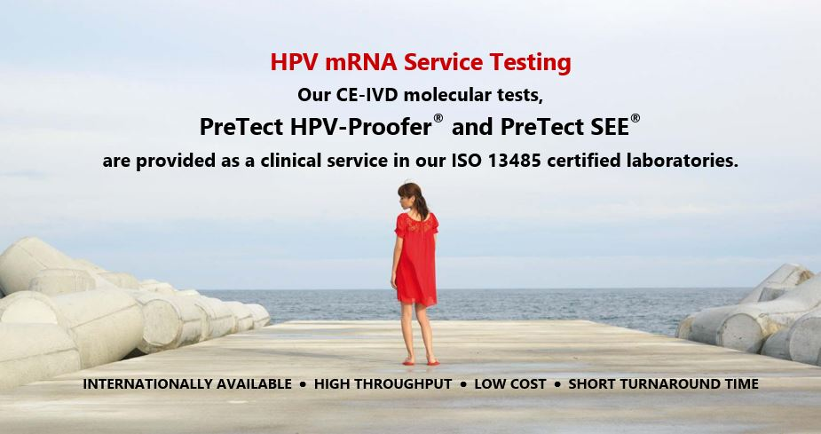 HPV mRNA service testing Mars 2019.JPG