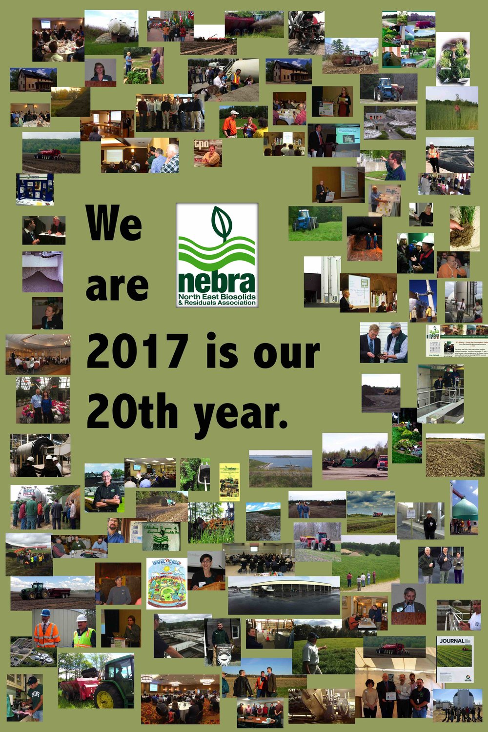 NEBRA20thYear-2Jan2017-LowerRes.jpg