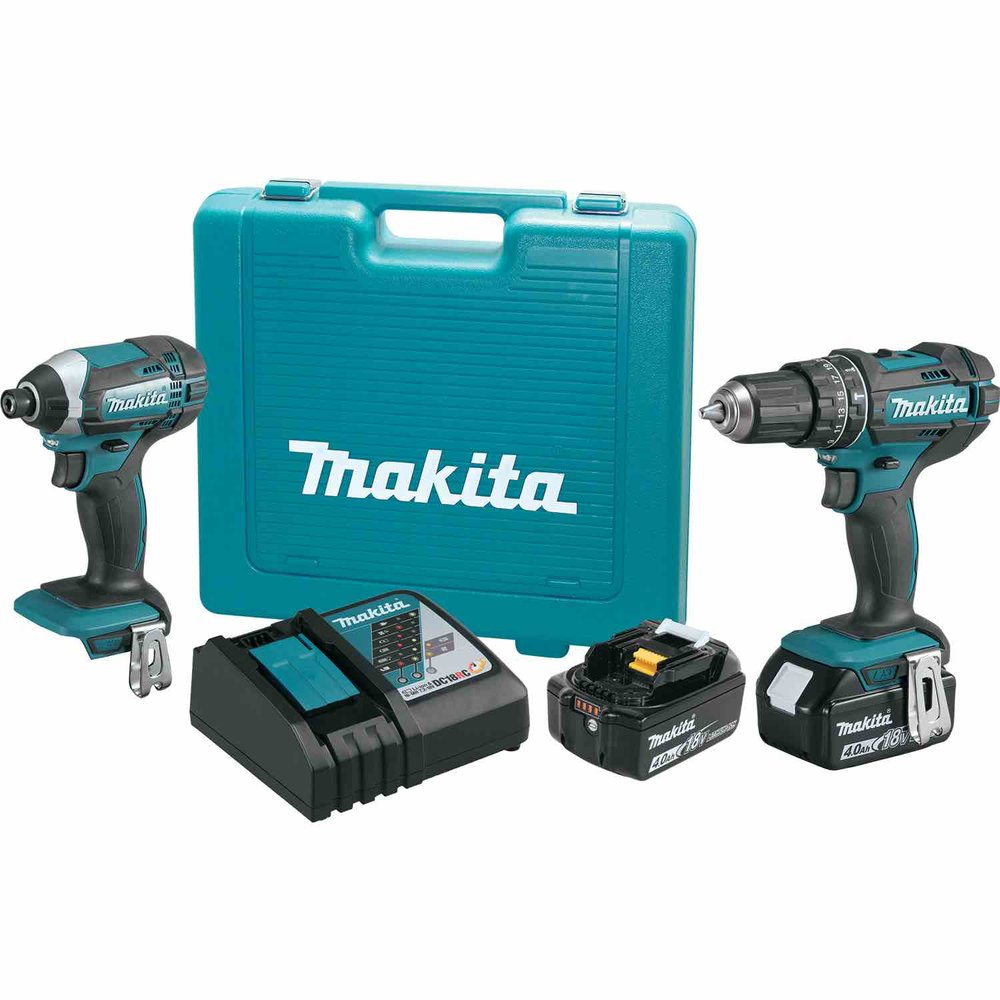 Makita2PcCombo Kit.jpg