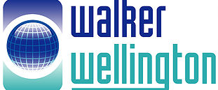 WalkerWellingtonLogo.jpg