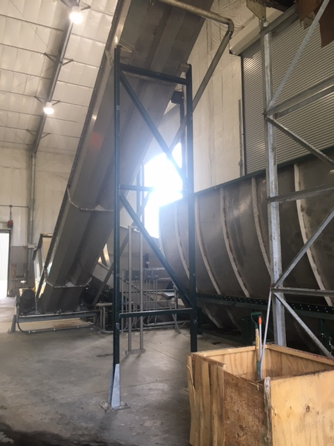 hopper conveyor (2).JPG