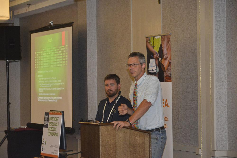 Potash&CarpenterPresenting2-CWT-27Oct2017web.jpg