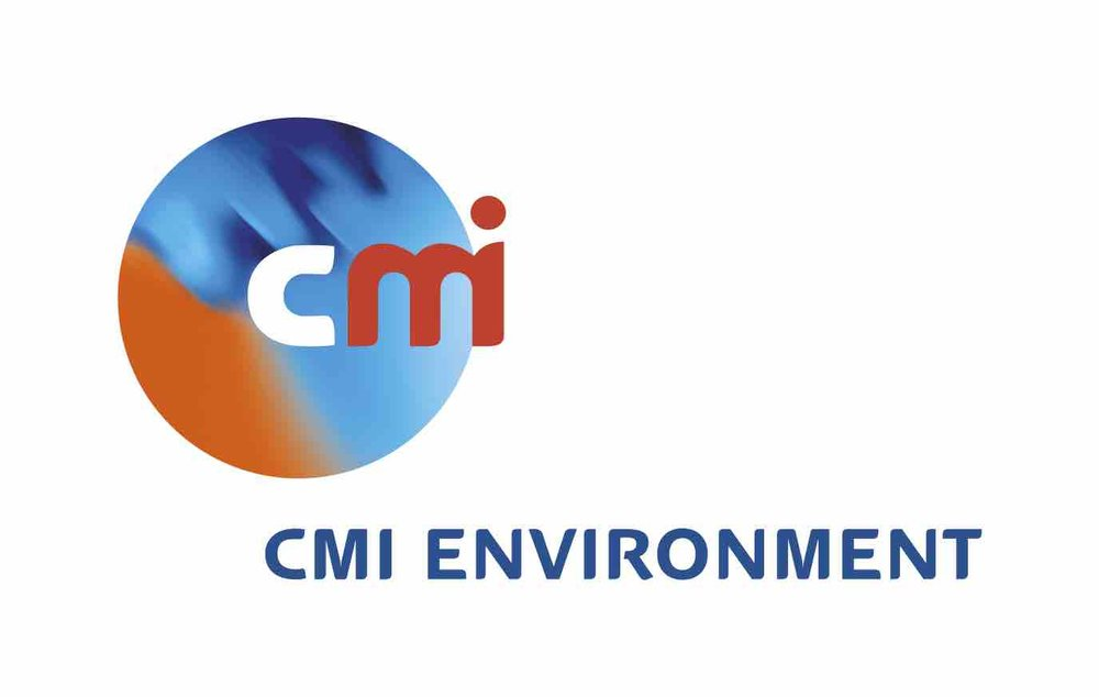 CMI-ENVIRONMENT-cmyk copy.jpg