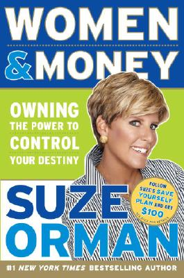 suze-orman-s-women-money_top-books-every-woman-should-read.jpg