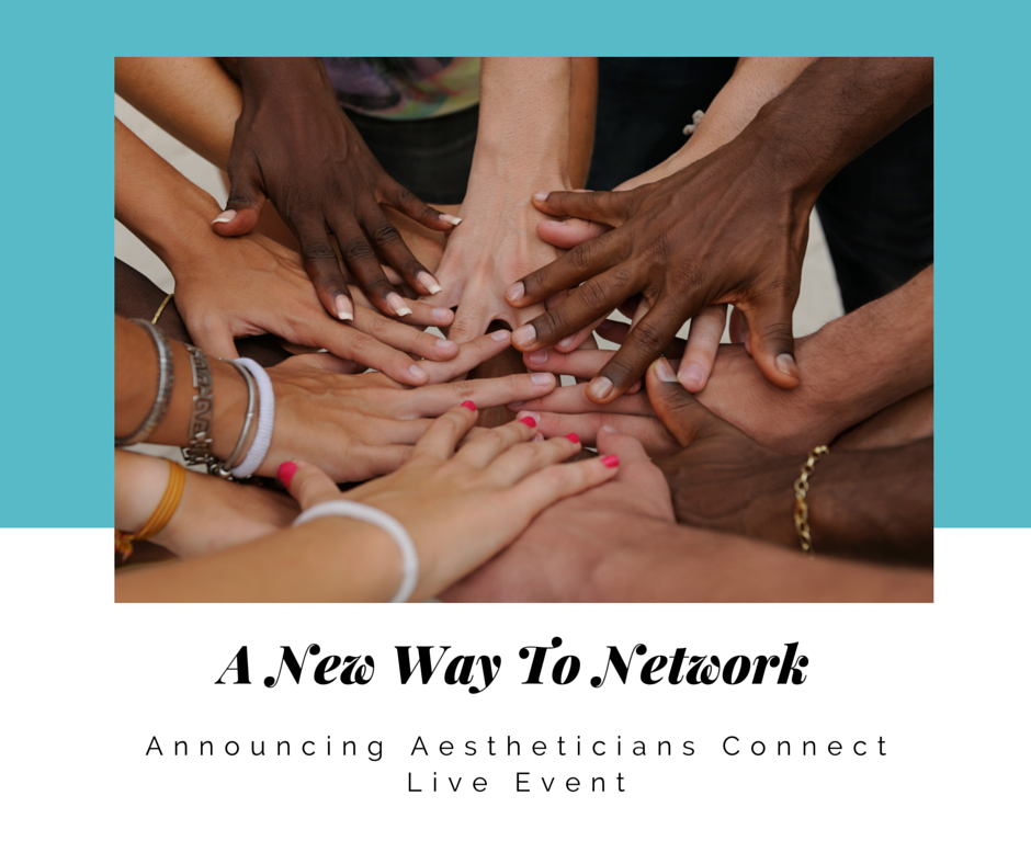 A New Way To Network - AEC Live Events.png
