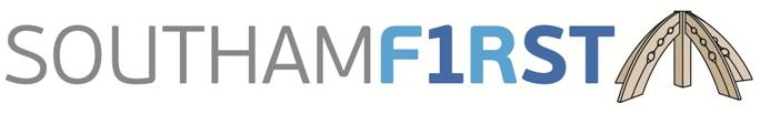jpeg-logo.jpg