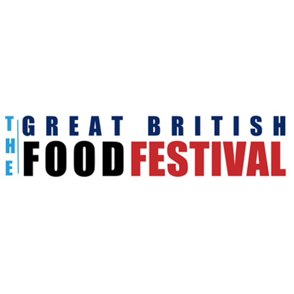 the-great-british-food-festival.jpg