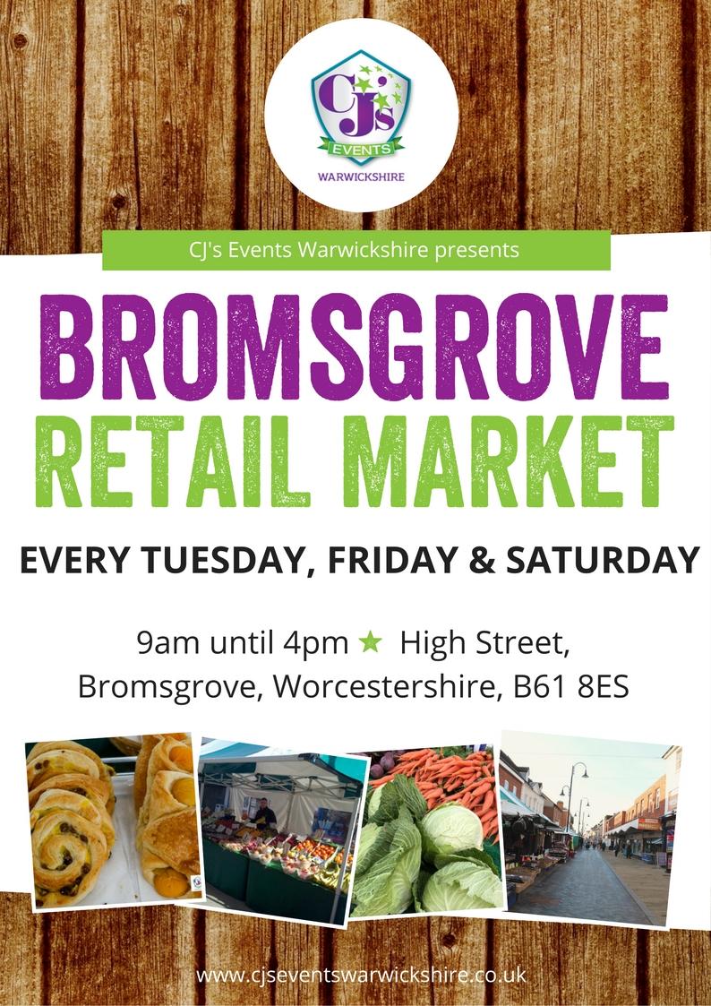 Bromsgrove Market.jpg