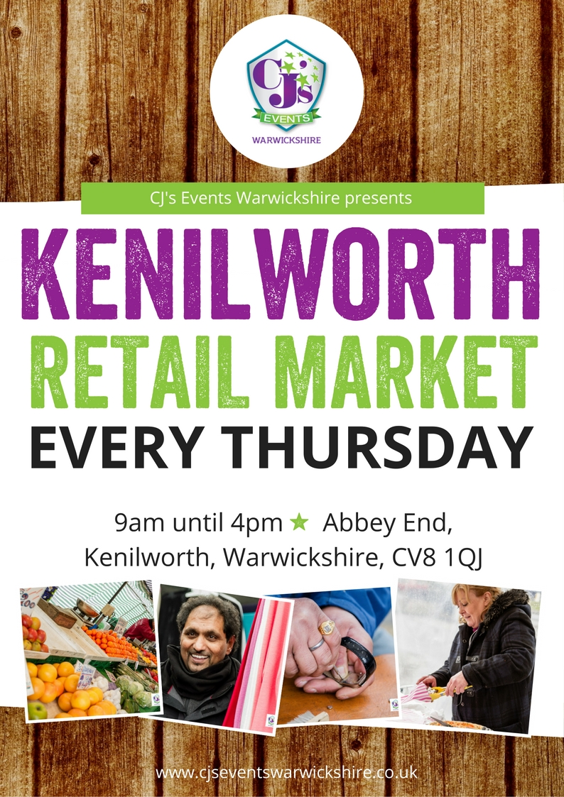 Kenilworth Market.jpg