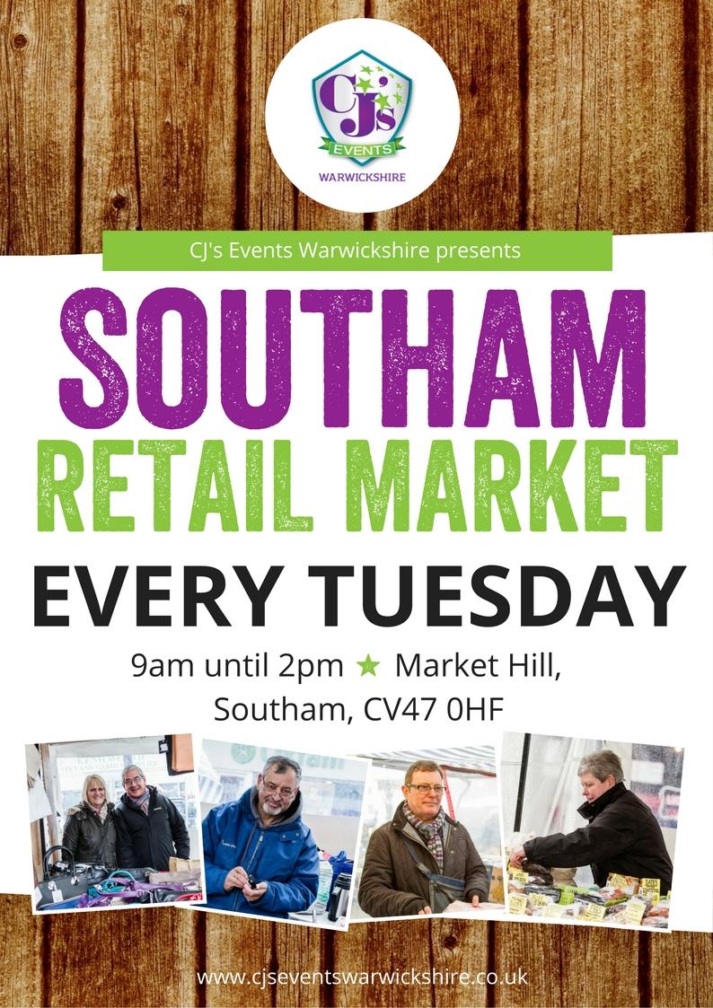 Southam Market.jpg