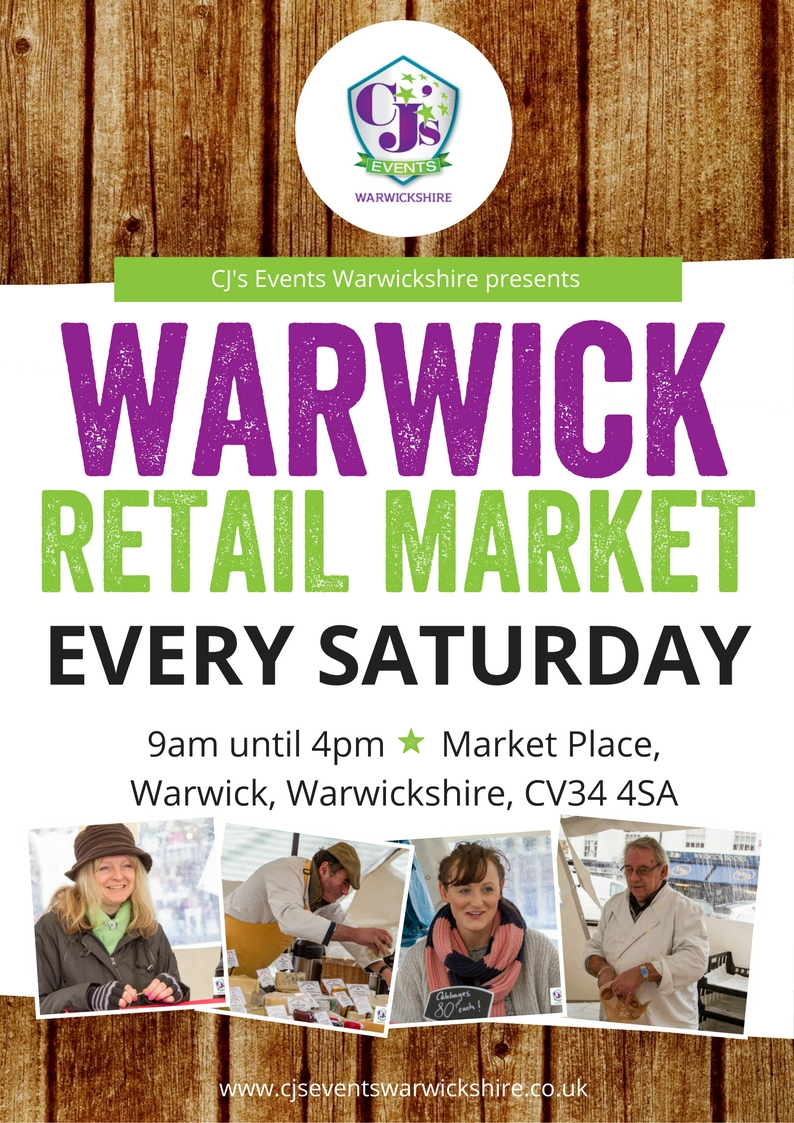 Warwick Retail Market.jpg