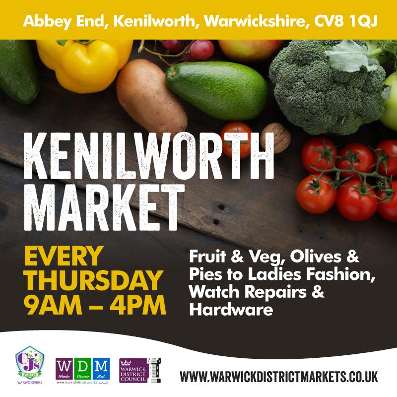 Kenilworth-market-(800x800px).jpg