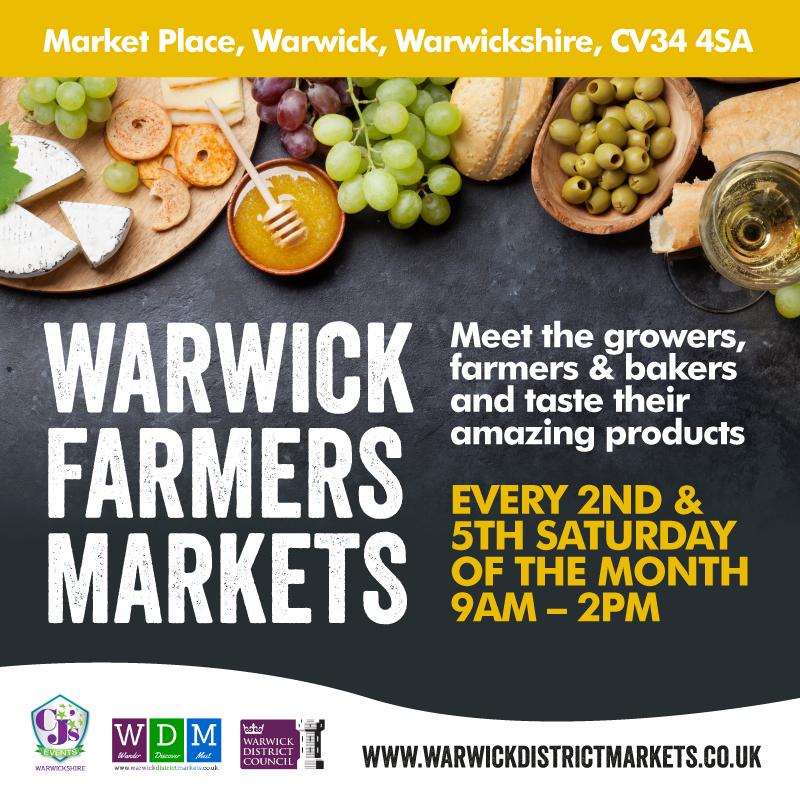 Warwick-farmer-(800x800px).jpg