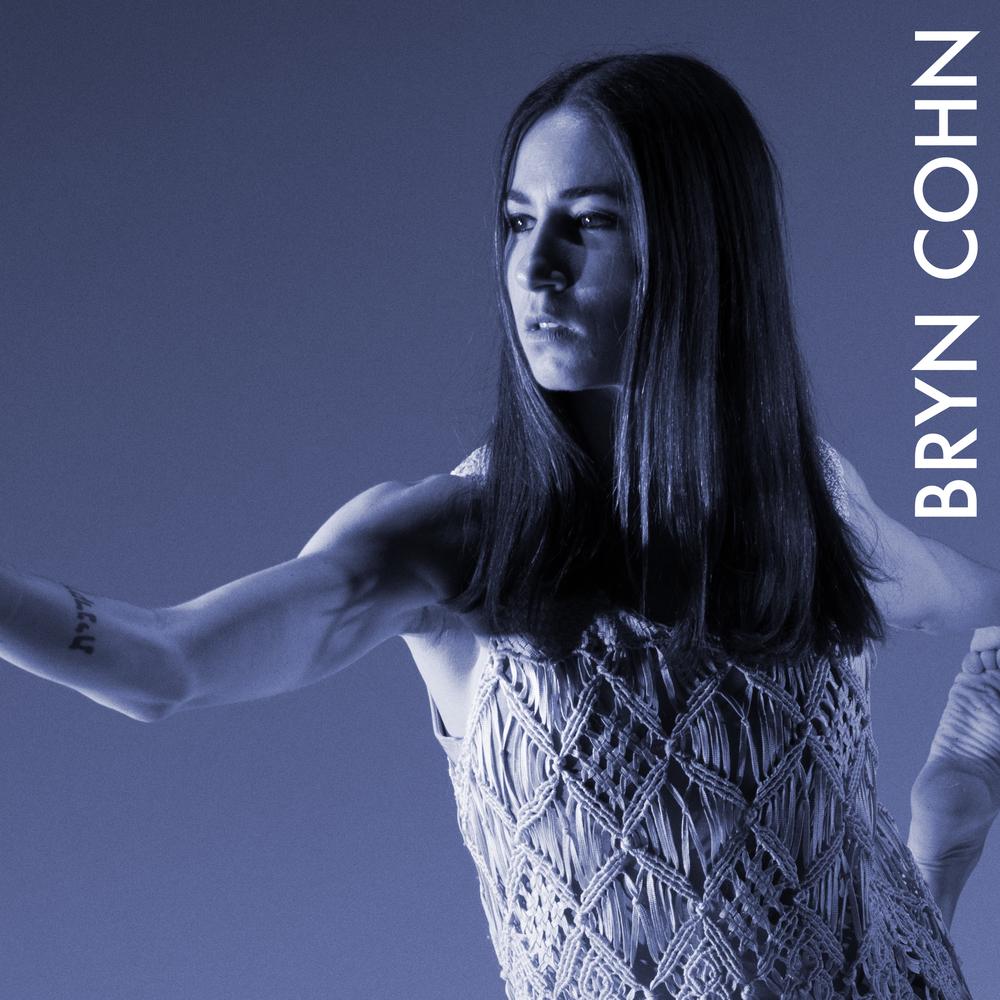 Bryn Cohn Square.jpg