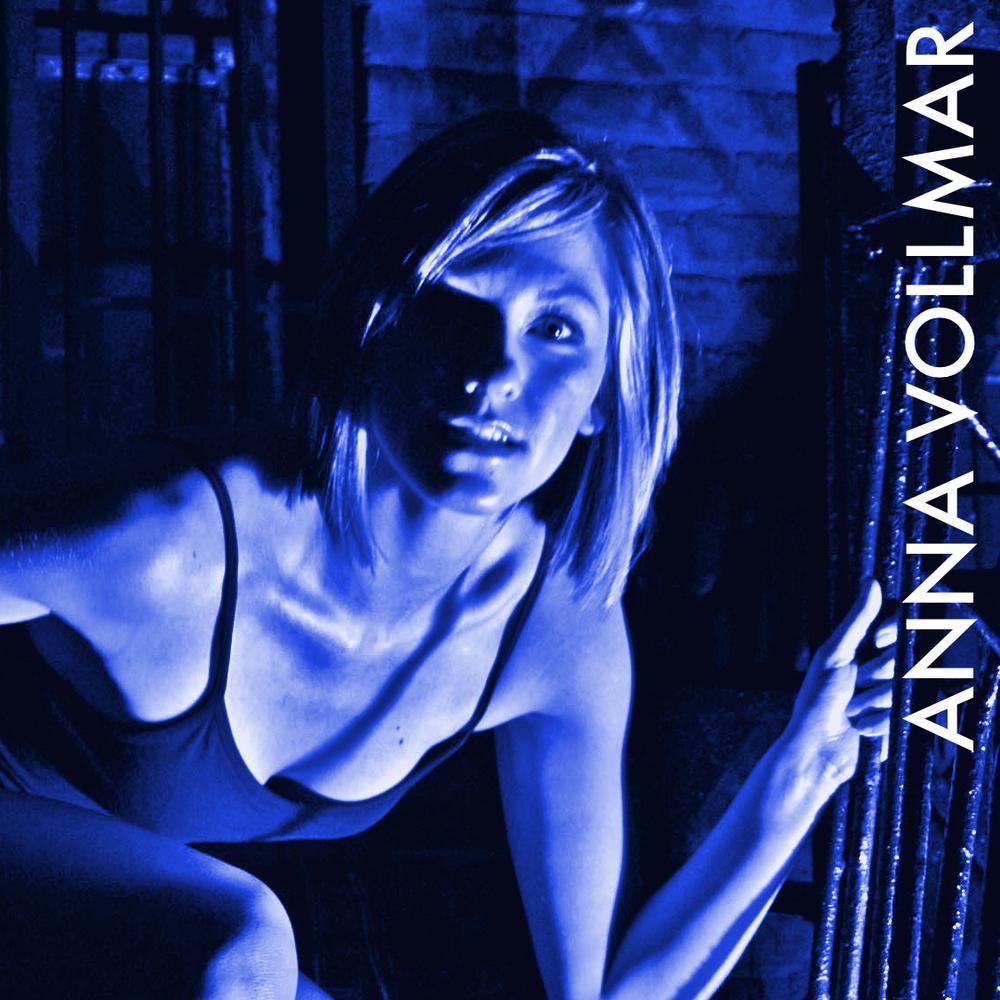 Anna Vollmar Square.jpg