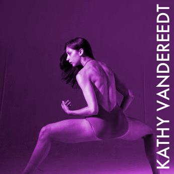 Kathy VanDereedt Square.jpg