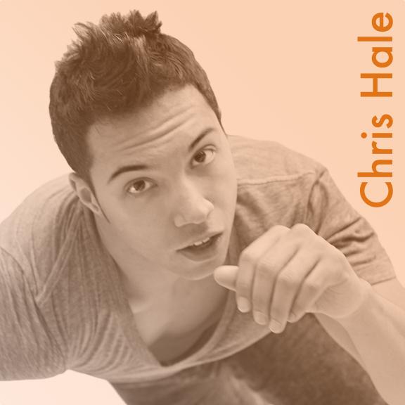 Chris Dig 17.jpg