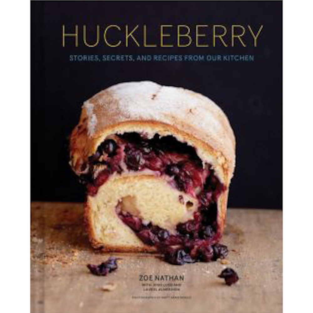 huckleberrycookbookth.jpg