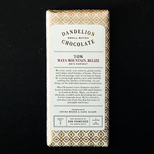 dandelion_4_fb-2.jpg