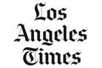 latimes_4.jpg