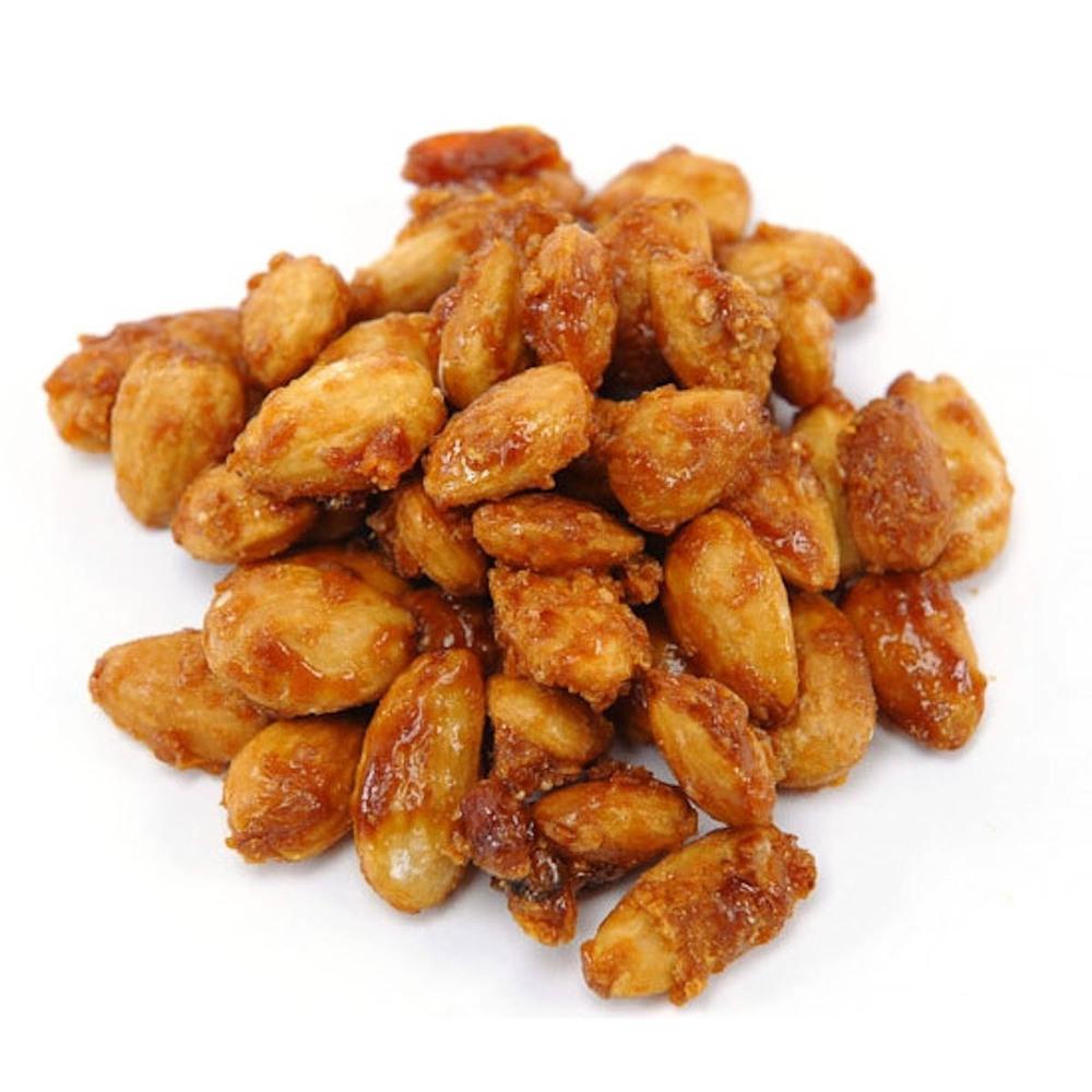 qsnuts-2.jpg