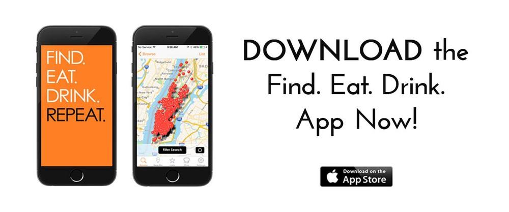 app_download_fedguides_2.jpg