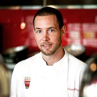 Executive Chef Thomas Tennant MGFD-2-2.jpg