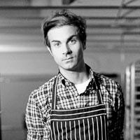 chef_adolfo_2-2.jpg