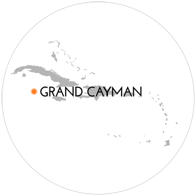 fed_map_grandcayman_1_med.png