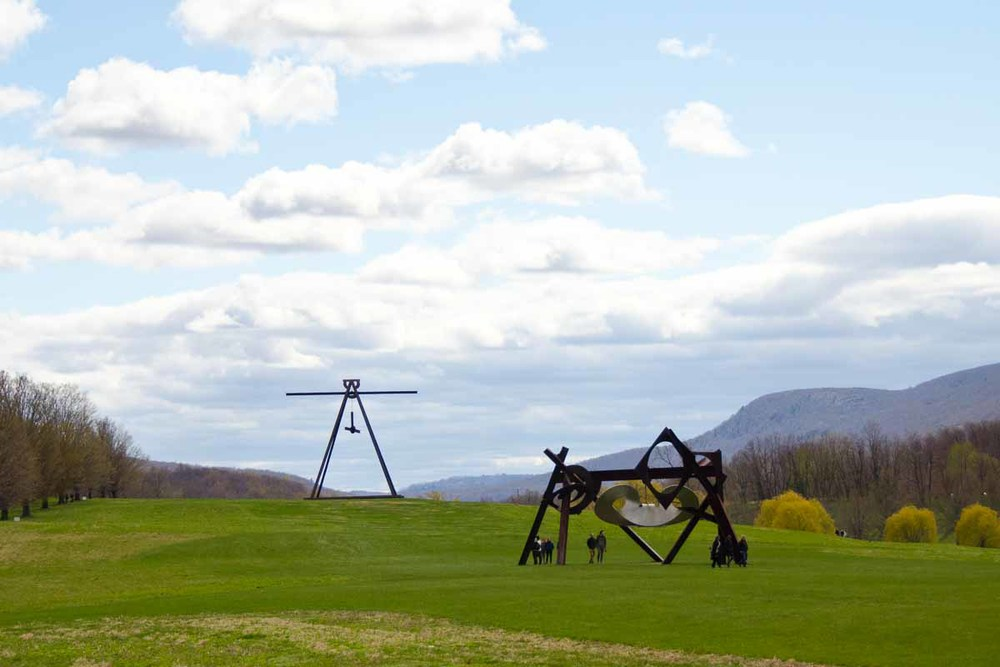 Storm King | Photo Credit: Find. Eat. Drink.