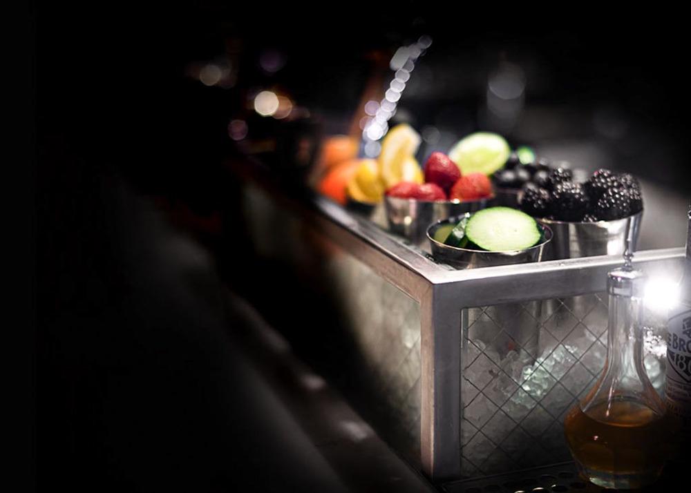 drinks-3.jpg